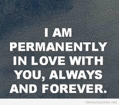 Cute-Romantic-Quote-Love-Quote-For-Him.jpg via Relatably.com