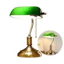 <b>American</b> Minimalist <b>Style</b> Design, Administrative Banker lamp ...