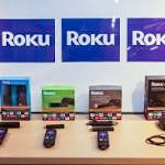 Meet Roku's 2017 Streaming Players