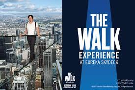 「the walk」の画像検索結果