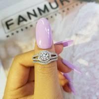 Ring - Shop Cheap Ring from China Ring Suppliers at <b>moonso</b> ...