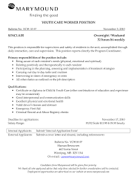 medical assistant duties resume resume templates youth care cover letter example
