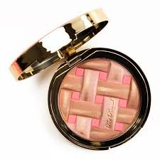 <b>Too Faced Sweetie Pie</b> Sweetie Pie Radiant Matte Bronzer Review ...