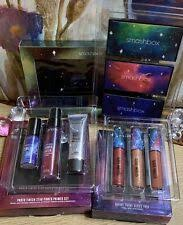 <b>Smashbox</b> Makeup <b>Set</b> and <b>Kit</b> for sale | eBay