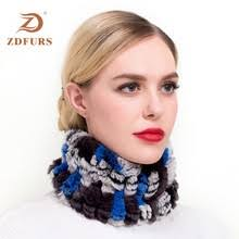 Zdfurs reviews – Online shopping and reviews for Zdfurs on AliExpress