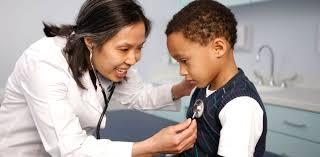cook children s pediatrics denton north cook children s pediatrics north denton