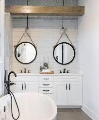 x plush wall: plush unique bathroom mirror wall mirrors ideas over vanity  inches wide uk round australia  x  on etsy cabinets small large frame framed shaped oval