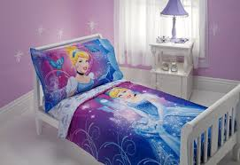 image of disney baby princess crib bedding baby mickey crib set design