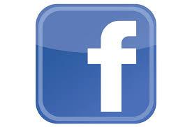 Mirá nuestro muro de facebook