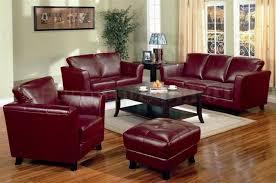 red leather sofas leather sofa set and sofa set on pinterest burgundy furniture decorating ideas