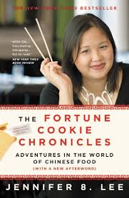 The Fortune Cookie Chronicles: <b>Adventures in</b> the World of <b>Chinese</b> ...