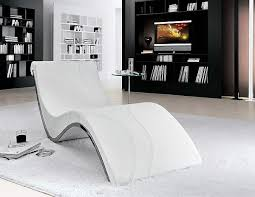 1000 images about open plan living on pinterest accent chairs modern living rooms and modern accent chairs chaise lounge indoor uk
