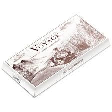 <b>Шоколад</b> Спартак <b>Grand Historic</b> Voyage, <b>горький</b> 56%