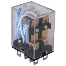 omron lyn relay wiring diagram wiring diagram and schematic design relay omron 24v manufacturers in lulusoso