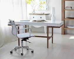 two desk office house plans with office home office with two desks ba 1 4 ros google office