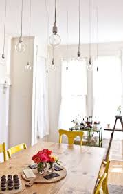 yellow dining chairs beautiful mess dining room design  for your home tips on how to choose dining room in