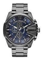 Купить <b>часы Diesel</b> в Екатеринбурге