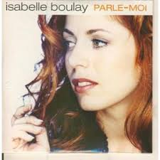 Isabelle Boulay : Parle-Moi (<b>Robert Goldman</b>) (Cd Collector). Tweet this - isabelle-boulay-parle-moi-robert-goldman-cd-collector-cassettes-mini-disques-laser-disques-874510876_ML