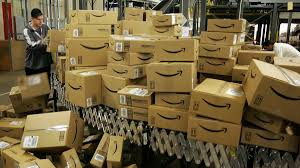 Image result for amazon packaging