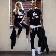 T-Shirts_Free shipping on <b>T</b>-<b>Shirts</b> in Tops & <b>Tees</b>, <b>Women's</b> ...
