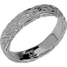 Кольцо <b>коллекции Totem</b> Bear/Медведь из серебра купить в ...