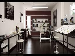 architecture amazing design office furniture with interior wooden architecture office furniture