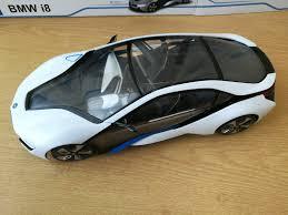 Обзор от покупателя на <b>Машина</b> на радиоуправлении <b>RASTAR</b> ...