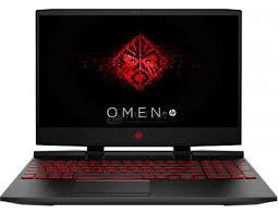 <b>Ноутбук HP Omen 15-dc0012ur</b>, 4HD59EA, - характеристики ...