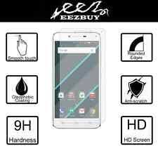 <b>Tempered Glass</b> Screen Protectors for <b>Lenovo</b> Vibe K5 for sale | eBay
