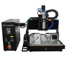 <b>JFT</b> factory price high precision <b>mini cnc</b> router 3030 4 axis rotary ...