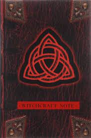 <b>Witchcraft Note</b> — купить в интернет-магазине OZON с быстрой ...