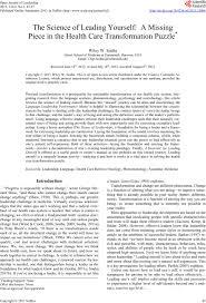 essay about leadersbeing a leader essay sample   motive art