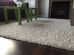 Modern Area Rugs For Living Room Modern Area Rugs Cheap Really Decorative Modern Area Rug For