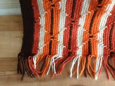 Вязаные <b>пледы</b> и одеяла <b>плед</b> - огромный выбор по лучшим ...