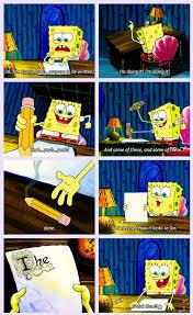 order essay jokes Jokes Student and Pretty much on Pinterest Pinterest Student starting essay