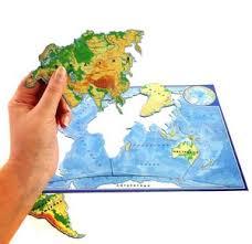 <b>Пазлы</b>-карты мира для детей оптом - купить в интернет ...