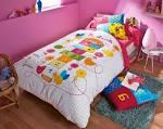 Parure de lit junior