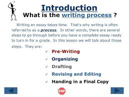 ideas about Writing Process on Pinterest   Writing Process     Classroom   Synonym Order essay writing services here and become the real master of your time  Admissions Essay for Biology Course For the past two terms I have studied at the