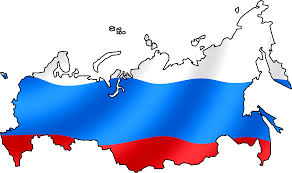 Image result for russian flag