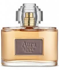 <b>Парфюмерная</b> вода <b>Loewe Aura Floral</b> — купить по выгодной ...