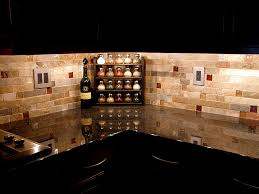 decorative kitchen tiles backsplash