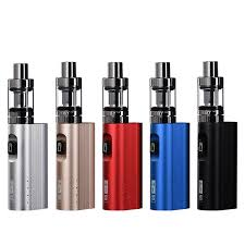 Retail Authentic <b>HT 50 Electronic Cigarette</b> Mods Kit 2200mah <b>50w</b> ...