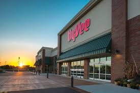 hy vee interview questions glassdoor hy vee photos