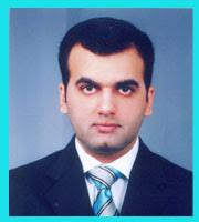 hassan_Amjad - hassan_Amjad