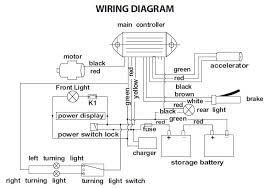 pride go wiring diagram pride diy wiring diagrams