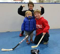 about valley hockey valley youth hockey association highlights