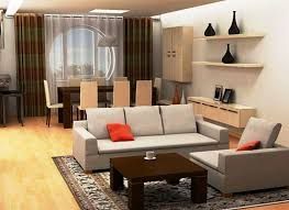 great living room furniture for small space small space living room furniture wapphouzz beautiful furniture small spaces living decoration living