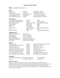 restaurant host resume objective cipanewsletter cover letter restaurant worker resume multiple position restaurant