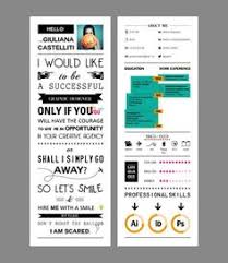 best   resume models original example curriculum vitae cv job    best   resume models original example curriculum vitae
