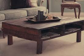 antique furnishing ideas home coffee tables design diy brown pallet coffee table plans drawers book space empty home decorations antique unique pallet ideas
